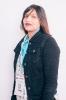 Trishana Ramluckan  Researcher, University of KwaZulu-Natal