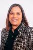 Tammy Naicker  Executive Head of Department: Group Technology Governance & Assurance, Vodacom