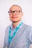 Andrew Lam  Head of Detections, SecureData