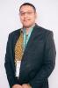 Pukhraj Singh  Security Operations & Threat Intelligence Practitioner/Writer (India)
