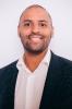 Yassin Watlal  Regional System Engineering Manager, META, CrowdStrike