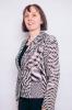 Marina Bidoli  Partner and Head, Brunswick, South Africa