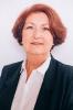 Susan Potgieter  Head: Strategic Services, SABRIC