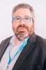 Mike Silber  General Counsel & Group Head: Regulatory, Liquid Telecom