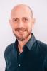 Charl van der Walt  Chief strategy officer, SecureData SensePost (UK)