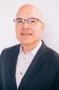 TK Keanini  Distinguished Engineer, Advanced Threat Solutions, Cisco