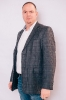 Ian Jansen van Rensburg  Lead technologist & senior systems engineering manager, VMware