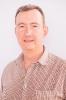 Henry Denner  Information Technology Security Officer, Gautrain Management Agency