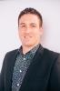 Ryan van de Coolwijk  Product Champion: Cyber, ITOO Special Risks