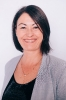Yvette du Toit, Senior Manager, EY