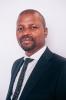 Mdu Zakwe  CEO, MICT SETA