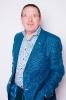 Ben Bulpett EMEA Identity Platform Director, SailPoint