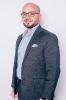 Ashraf Abdelazim  Manager, MEA Threat Management Portfolio, IBM Security