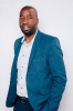 Muyowa Mutemwa  Senior Cyber Security Specialist, CSIR