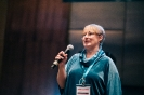 ITWeb Secuirty Summit 2019 JHB Day 2 :: Adele Jones  Lead Architect: Information Security and Blockchain, Nedbank