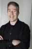 Robert Weiss, founder, Password Crackers