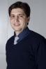 Marinus van Aswegen, security architect, Telic Consulting
