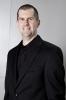 Jon Tullet, senior editor: news analysis, ITWeb