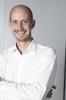 Charl van der Walt, co-founder and managing director, SensePost