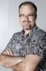Ben Gatti, independent software hacker