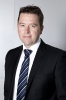 Gordon Love, regional director for Africa, Symantec