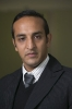 Mohamed Khan, Senior analyst, Transnet