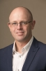 Neil Cosser, regional sales manager: Africa - Identity & Data, Gemalto