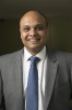 Samresh Ramjith, chief solution and marketing officer, Dimension Data Security Solutions MEA