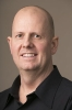Winston Hayden, CISA, CISM, CGEIT, CRISC, Board Member & Immediate Past-president at ISACA SA