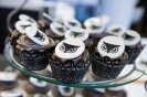 Cybereason Cupcakes