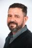 Christo van Staden, Regional manager, Forcepoint
