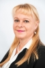 Adv Jacqueline Fick, Executive head: forensic services, Cell C