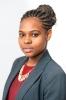 KEITUMETSI TSOTETSI, Cyber security risk assurance consultant, PwC
