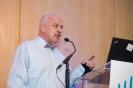Dr Peter Tobin, Peter Tobin Consultancy