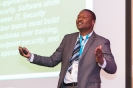 KUDAKWASHE CHARANDURA, Director cyber security, SizweNtsalubaGobodo