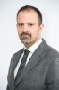 Antonio Forzieri, cyber security practice lead, Global, Symantec