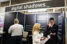 Digital Shadows Stand