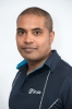Nithen Naidoo, CIO and co-founder, Snode
