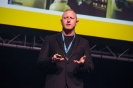 Gus Clarke, Tyme Digital (CommonWealth Bank)
