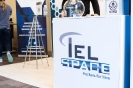 Telspace Systems Stand