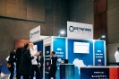 Networks Unlimited stand