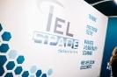 IEL Space