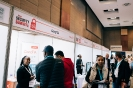CompTIA stand