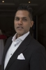 Kaveer Beharee, founder and principal analyst, Ubiquity Consulting