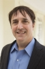 Neal Schaffer, social media strategy consultant, international speaker and author