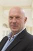 Rich Simmonds, speaker, consultant, author