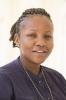 Zimkita Makwetu, social media manager, Standard Bank