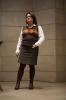 Lana Strydom, head of Digital Marketing at FNB: Social media and business