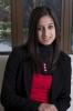 Nerushka Deosaran, Associate at Norton Rose South Africa