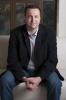 Paul Jacobson, director, WebTechLaw